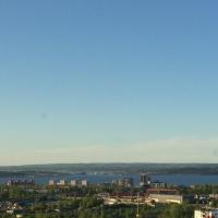 Петрозаводск — 1-комн. квартира, 41 м² – Чапаева (41 м²) — Фото 2