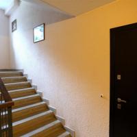 Петрозаводск — 1-комн. квартира, 37 м² – Софьи Ковалевской, 16б (37 м²) — Фото 4
