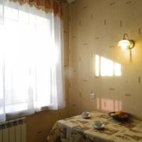 Петрозаводск — 1-комн. квартира, 43 м² – Ригачина, 44 (43 м²) — Фото 9