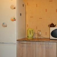 Петрозаводск — 1-комн. квартира, 43 м² – Ригачина, 44 (43 м²) — Фото 7