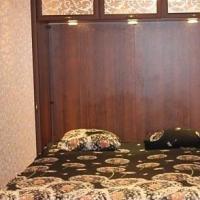 Петрозаводск — 1-комн. квартира, 38 м² – Шотмана, 5 (38 м²) — Фото 4