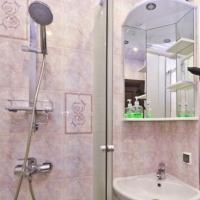 Петрозаводск — 1-комн. квартира, 40 м² – Пл.ГАГАРИНА, 2 (40 м²) — Фото 2