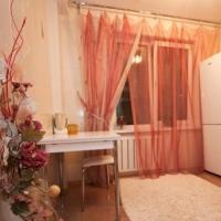 Петрозаводск — 1-комн. квартира, 40 м² – Пл.ГАГАРИНА, 2 (40 м²) — Фото 3