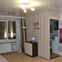 Петрозаводск — 1-комн. квартира, 32 м² – Проспект Ленина, 20 (32 м²) — Фото 8