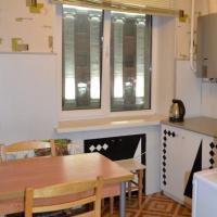 Петрозаводск — 1-комн. квартира, 32 м² – Проспект Ленина, 20 (32 м²) — Фото 7
