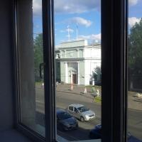 Петрозаводск — 1-комн. квартира, 32 м² – Проспект Ленина, 20 (32 м²) — Фото 4