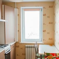 Петрозаводск — 2-комн. квартира, 55 м² – Белинского, 7А (55 м²) — Фото 4