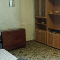 Петрозаводск — 1-комн. квартира, 30 м² – Октябрьский, 8 (30 м²) — Фото 2