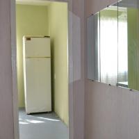 Петрозаводск — 1-комн. квартира, 40 м² – Комсомольский, 19 (40 м²) — Фото 2