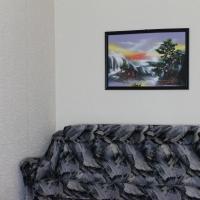 Петрозаводск — 1-комн. квартира, 40 м² – Комсомольский, 19 (40 м²) — Фото 6