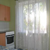 Петрозаводск — 1-комн. квартира, 40 м² – Комсомольский, 19 (40 м²) — Фото 4