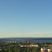 Петрозаводск — 1-комн. квартира, 42 м² – Чапаева (42 м²) — Фото 4