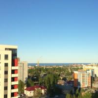 Петрозаводск — 1-комн. квартира, 42 м² – Чапаева (42 м²) — Фото 2