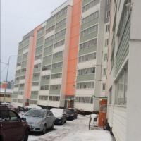 Петрозаводск — 1-комн. квартира, 26 м² – Ватутина, 32 (26 м²) — Фото 4
