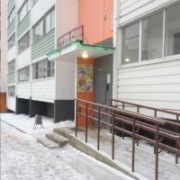 Петрозаводск — 1-комн. квартира, 26 м² – Ватутина, 32 (26 м²) — Фото 6