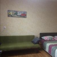 Петрозаводск — 1-комн. квартира, 26 м² – Ватутина, 32 (26 м²) — Фото 2