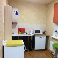 Петрозаводск — 1-комн. квартира, 26 м² – Ватутина, 32 (26 м²) — Фото 9