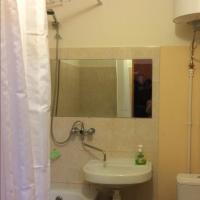 Петрозаводск — 1-комн. квартира, 26 м² – Ватутина, 32 (26 м²) — Фото 8