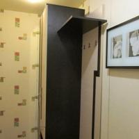 Петрозаводск — 1-комн. квартира, 32 м² – Лизы Чайкиной, 1 (32 м²) — Фото 2