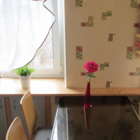 Петрозаводск — 1-комн. квартира, 32 м² – Лизы Чайкиной, 1 (32 м²) — Фото 12