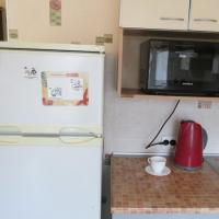 Петрозаводск — 1-комн. квартира, 32 м² – Лизы Чайкиной, 1 (32 м²) — Фото 10