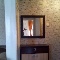 Петрозаводск — 1-комн. квартира, 34 м² – Шотмана, 3 (34 м²) — Фото 12