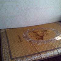 Петрозаводск — 1-комн. квартира, 34 м² – Шотмана, 3 (34 м²) — Фото 7