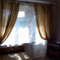 Петрозаводск — 1-комн. квартира, 34 м² – Шотмана, 3 (34 м²) — Фото 8