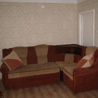 Петрозаводск — 1-комн. квартира, 34 м² – Шотмана, 3 (34 м²) — Фото 18