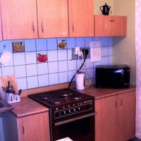 Петрозаводск — 1-комн. квартира, 40 м² – Сыктывкарская д, 13 (40 м²) — Фото 3