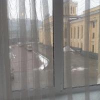 Петрозаводск — 1-комн. квартира, 32 м² – Пл. Гагарина, 2 (32 м²) — Фото 4
