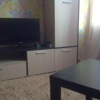 Петрозаводск — 1-комн. квартира, 32 м² – Пл. Гагарина, 2 (32 м²) — Фото 5