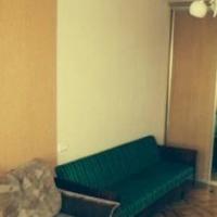 Петрозаводск — 1-комн. квартира, 38 м² – Интернационалистов б-р, 11 (38 м²) — Фото 3
