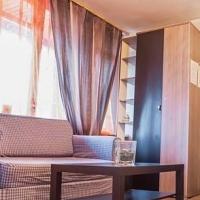 Петрозаводск — 1-комн. квартира, 38 м² – Шотмана (38 м²) — Фото 4