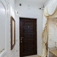 Петрозаводск — 1-комн. квартира, 43 м² – Ленина, 26 (43 м²) — Фото 3