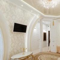 Петрозаводск — 1-комн. квартира, 43 м² – Ленина, 26 (43 м²) — Фото 10