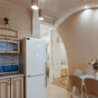 Петрозаводск — 1-комн. квартира, 43 м² – Ленина, 26 (43 м²) — Фото 4