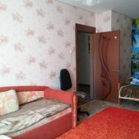Петрозаводск — 1-комн. квартира, 36 м² – Ровио, 21 (36 м²) — Фото 7