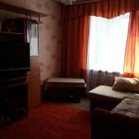 Петрозаводск — 1-комн. квартира, 36 м² – Ровио, 21 (36 м²) — Фото 4