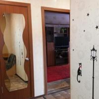 Петрозаводск — 1-комн. квартира, 36 м² – Ровио, 21 (36 м²) — Фото 2