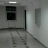 Петрозаводск — 1-комн. квартира, 36 м² – Пограничная, 50 (36 м²) — Фото 2