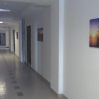 Петрозаводск — 1-комн. квартира, 36 м² – Пограничная, 50 (36 м²) — Фото 8