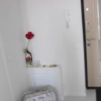 Петрозаводск — 1-комн. квартира, 35 м² – Красноармейская, 18 (35 м²) — Фото 2