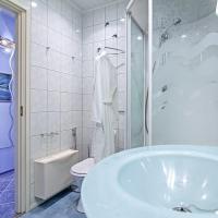Петрозаводск — 2-комн. квартира, 60 м² – Пушкинская, 15 (60 м²) — Фото 4