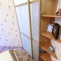 Петрозаводск — 2-комн. квартира, 60 м² – Пушкинская, 15 (60 м²) — Фото 14