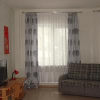 Петрозаводск — 1-комн. квартира, 46 м² – Повенецкая, 6 (46 м²) — Фото 13