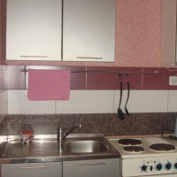 Петрозаводск — 1-комн. квартира, 46 м² – Повенецкая, 6 (46 м²) — Фото 10