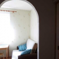 Петрозаводск — 1-комн. квартира, 39 м² – Советская (39 м²) — Фото 3