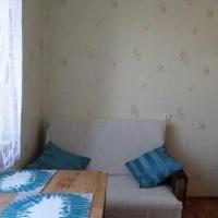 Петрозаводск — 1-комн. квартира, 39 м² – Советская (39 м²) — Фото 7