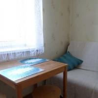 Петрозаводск — 1-комн. квартира, 39 м² – Советская (39 м²) — Фото 6